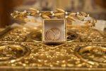 comprar joyas oro
